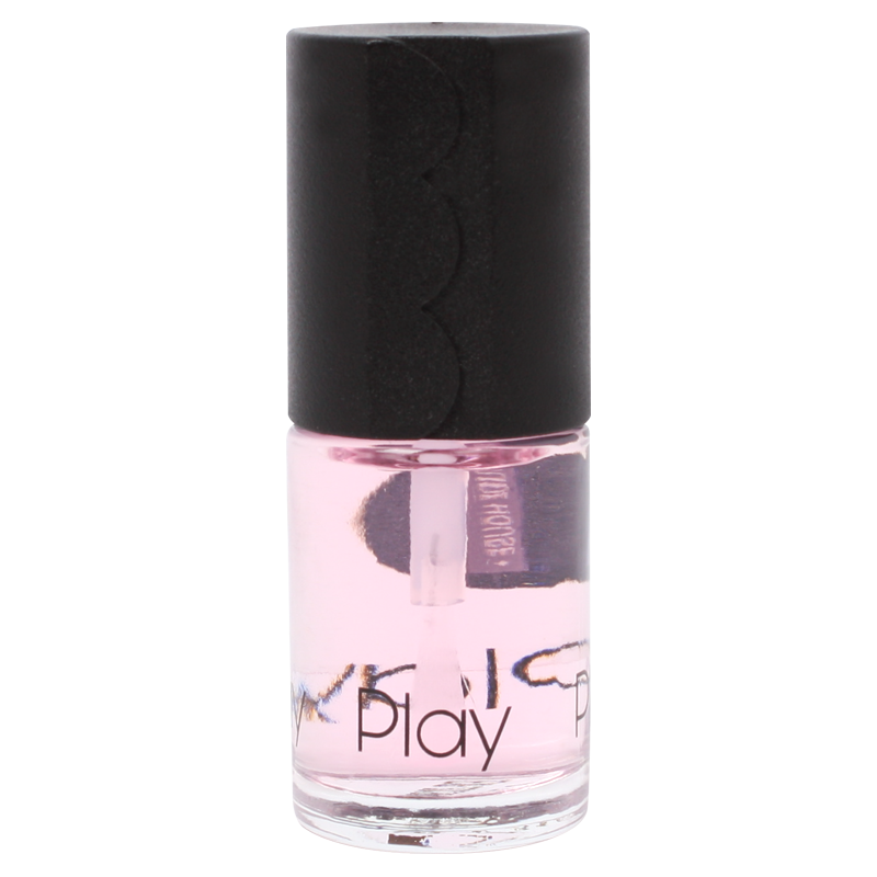 기본 레이아웃 - Etude House Play Nail Smoothing Base Coat 8ml - SCA ...